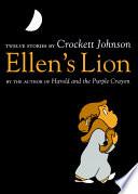 Ellen s Lion