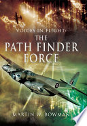 Voices in Flight  Path Finder Force