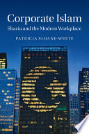 Corporate Islam