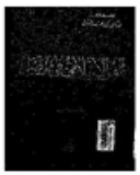 الفن الاسلامي في مصر