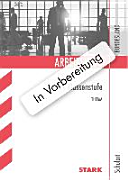 Arbeitsheft Realschule - Deutsch 9./10. Klasse: Textbeschreibung
