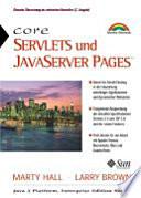 Core Servlets Und Java Server Pages