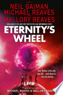 Eternity   s Wheel  Interworld  Book 3