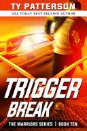 download ebook trigger break pdf epub
