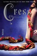 download ebook cress pdf epub