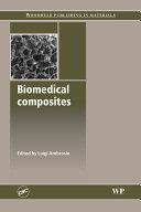 download ebook biomedical composites pdf epub