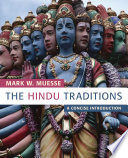 The Hindu Traditions