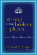 download ebook strong at the broken places pdf epub