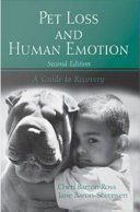 Pet Loss And Human Emotion Second Edition