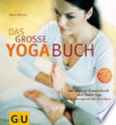 Yoga-Buch, Das große