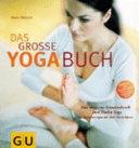 Yoga Buch  Das gro  e