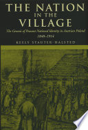 The Nation in the Village