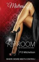 download ebook the red room a mistress d novel pdf epub
