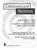 Cardiovascular Nutrition
