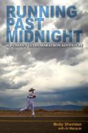 download ebook running past midnight pdf epub