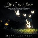 Lifes Too Short Book PDF