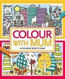 Colour with Mum