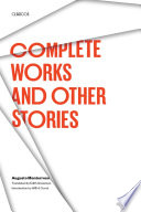 Complete Works And Other Stories