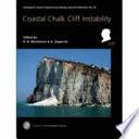 Coastal Chalk Cliff Instability