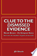 Clue to the Dismissed Evidence