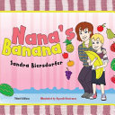 Nana S Banana