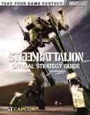 Steel Battalion Detailed Walkthrough For All 12