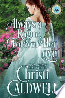 download ebook always a rogue forever, forever her love pdf epub