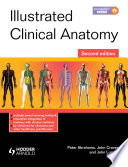 Illustrated Clinical Anatomy  Second Edition