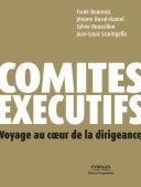 Comités exécutifs