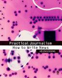 Practical Journalism