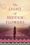 download ebook the light of hidden flowers pdf epub