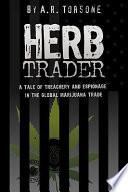 Herb Trader