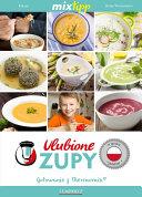 MIXtipp Ulubione Zupy  polskim