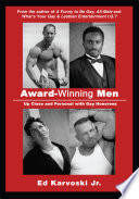 Award Winning Men