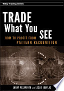 trade-what-you-see