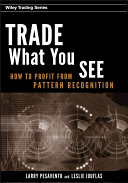 download ebook trade what you see pdf epub