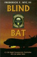 Blind Bat