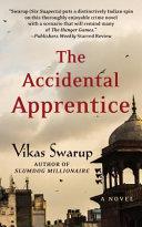 The Accidental Apprentice To A Delhi Salesgirl In