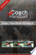 Basic Handball Athletics