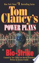 Tom Clancy s Power Plays