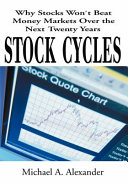 download ebook stock cycles pdf epub