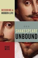 Shakespeare Unbound