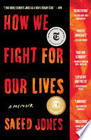 How We Fight for Our Lives Book PDF