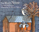 Too Much Noise Wise Man Advises Him To Obtain