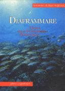 Diaframmare