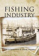 Fishing Industry