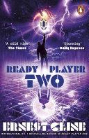 Ready Player Two Book PDF