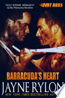 Barracuda s Heart