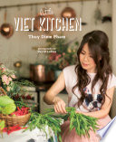 Book The Little Viet Kitchen