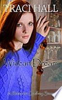 Wiccan Dream